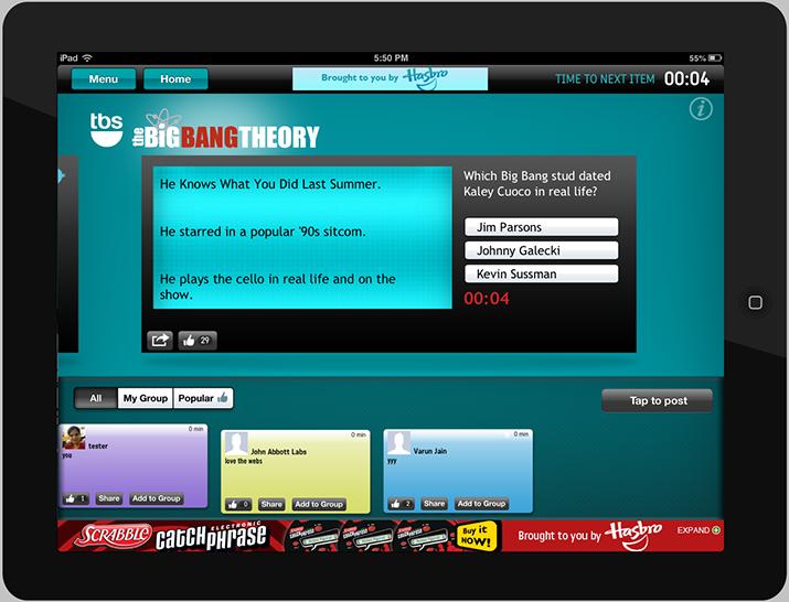 bbt-ipad-screen2-715w