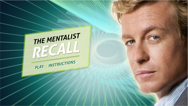mentalist-screen1_715x403