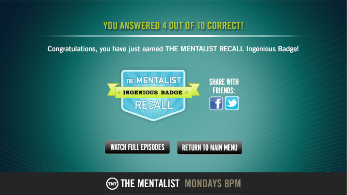 mentalist-screen5_715x403