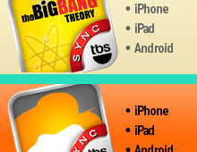 TBS Newsletter Redesign